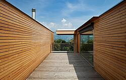 Fassade_Holz_Terrassendielen_IS_2016_01_MS_03.jpg